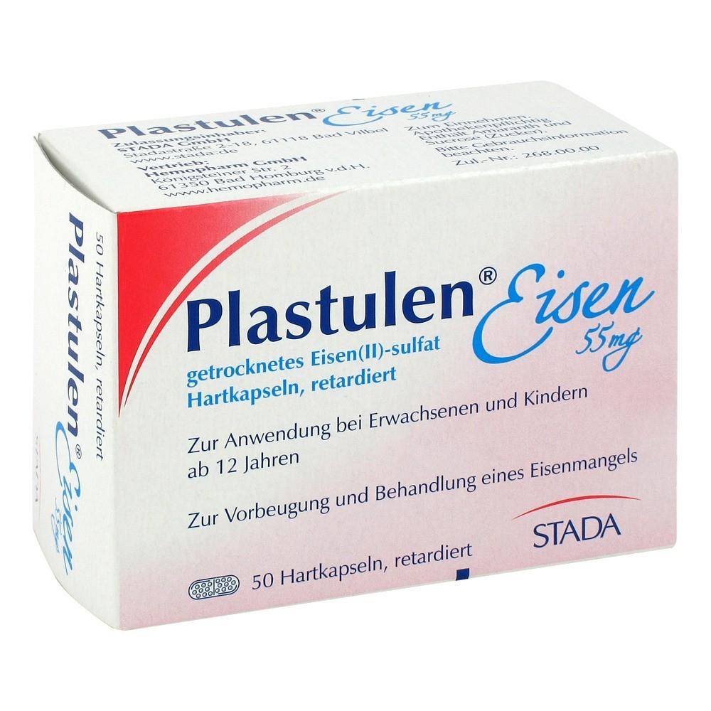 plastulen-eisen-55mg-retard-kapseln-50-stuck