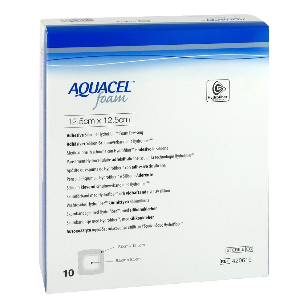 aquacel-foam-adhasiv-12-5x12-5-cm-verband-10-stuck