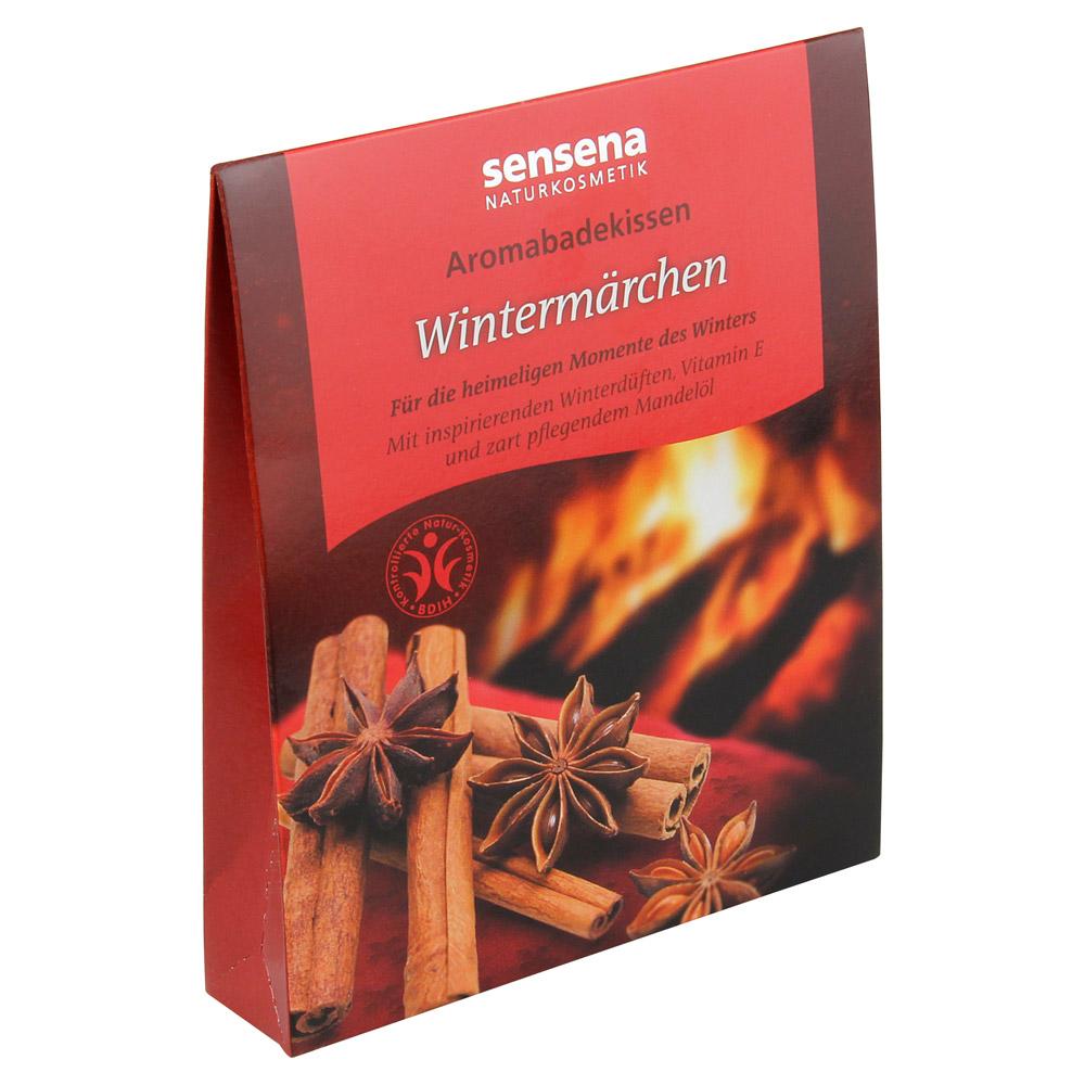 sensena-aromabadekissen-wintermarchen-50-gramm