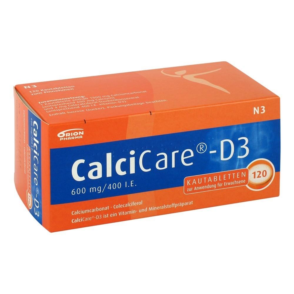 calcicare-d3-600mg-400i-e-kautabletten-120-stuck