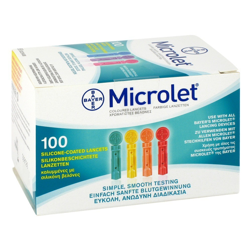 microlet-lanzetten-cpc-100-stuck