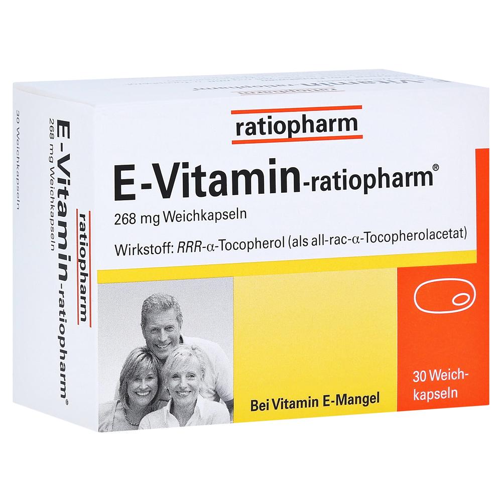 e-vitamin-ratiopharm-kapseln-30-stuck