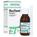 Ibuflam 4% 100 Milliliter N1
