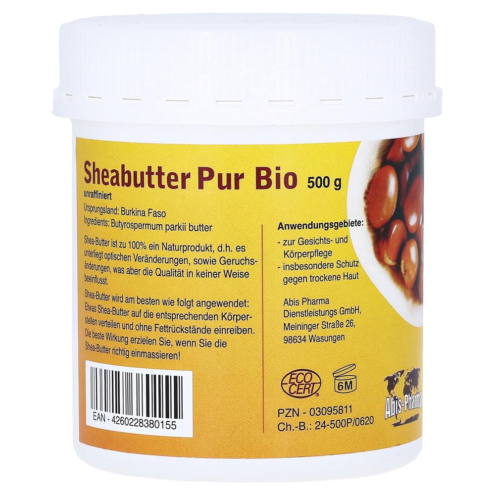sheabutter-bio-pur-unraffiniert-creme-500-gramm