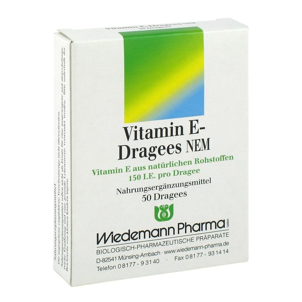 vitamin-e-dragees-nem-50-stuck