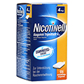 Nicotinell 4mg Tropenfrucht 96 Stück
