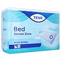 TENA BED plus wings 80x180 cm 20 Stück