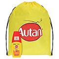 AUTAN Multi Insect Pumpspray + gratis Autan Beutel 100 Milliliter