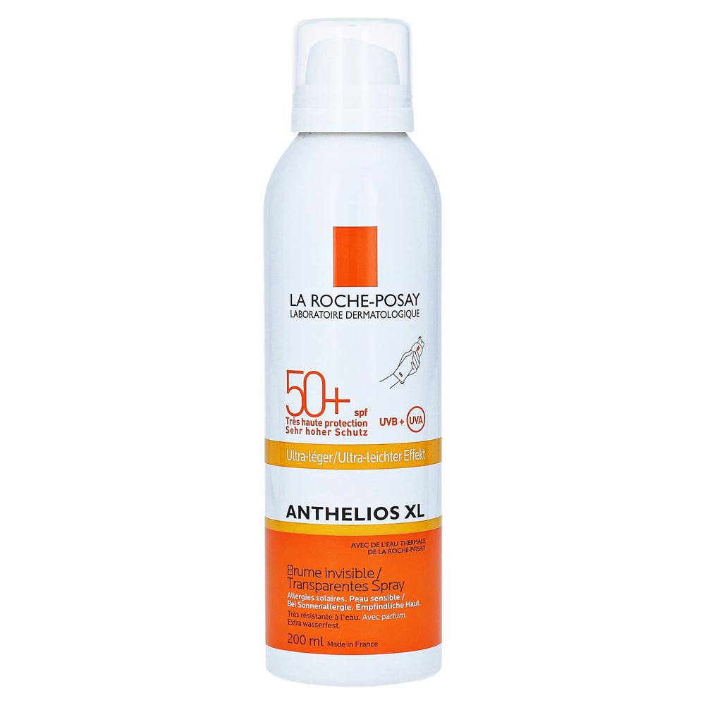 la-roche-posay-anthelios-transparentes-spray-xl-lsf-50-korper-sonnenspray-gratis-la-roche-posay-posthelios-after-sun-200-milliliter