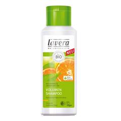 LAVERA Hair Volumen Shampoo 200 Milliliter