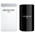 VOLUME HAIR FIBERS schwarz Pulver 12 Gramm