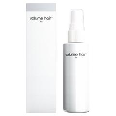 VOLUME HAIR FIX Spray 60 Milliliter