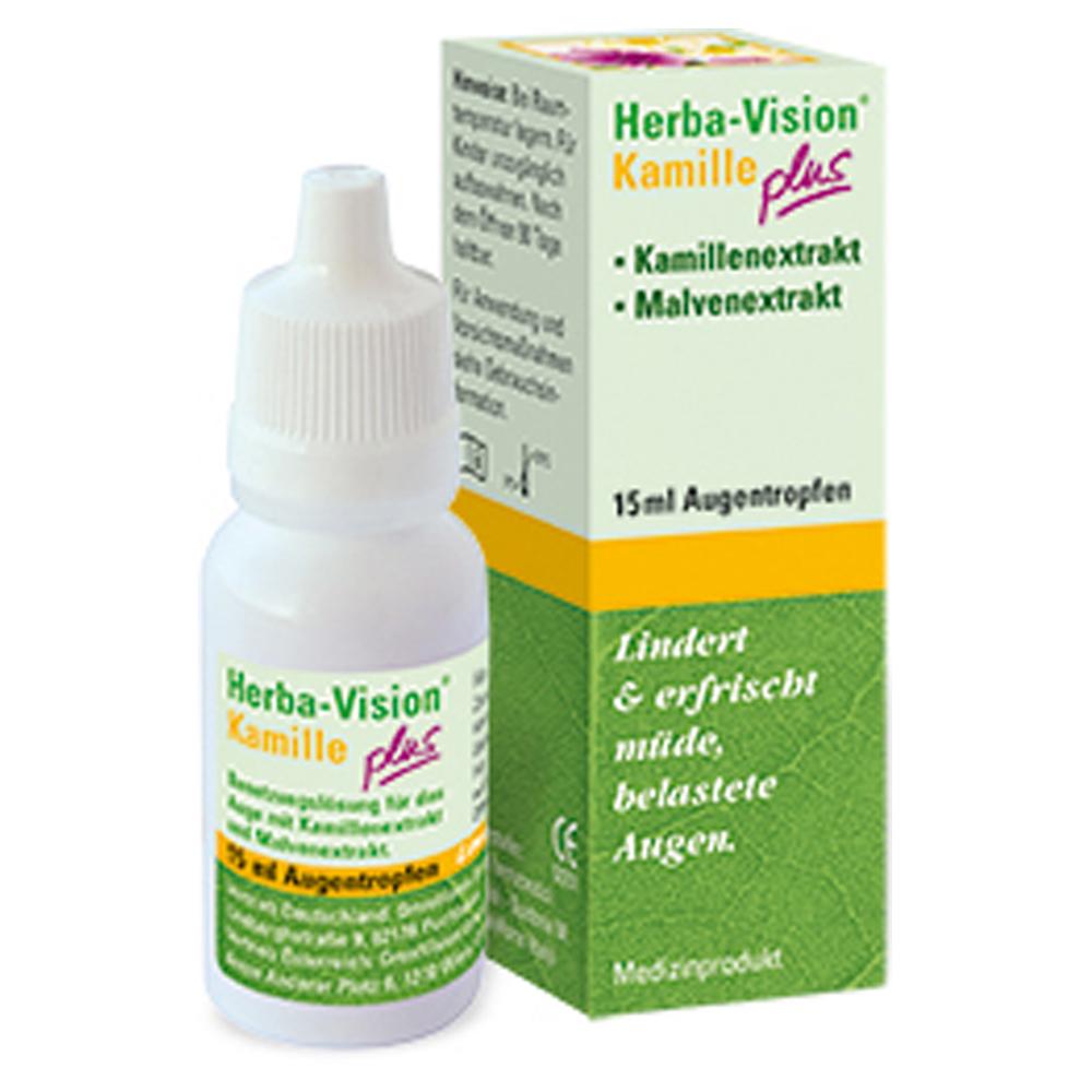 herba-vision-kamille-plus-augentropfen-15-milliliter