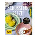 GU Schüßler-Salze 2013 1 Stück
