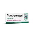 CONTRAMUTAN Tabletten 100 Stück N3