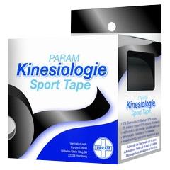 kinesiologie-sport-tape-5-cmx5-m-schwarz-1-stuck