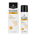 HELIOCARE 360° airgel SPF 50+ 60 Milliliter