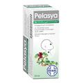 PELASYA bei Erkältungskrankeiten Flüss.z.Einnehmen 100 Milliliter N3