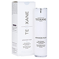 TEOXANE Advanced Filler Anti-Aging-Creme trockene Haut 50 Milliliter