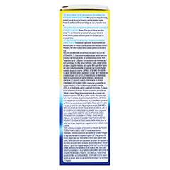SCHOLL Warzenentferner Freeze 80 Milliliter - Rechte Seite
