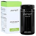 GEGENGIFT Einklang Detox tiefenentspannender Tee 90 Gramm