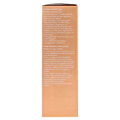 Ahava Mineral Hand Cream Mandarin & Cedarwood 100 Milliliter - Rechte Seite