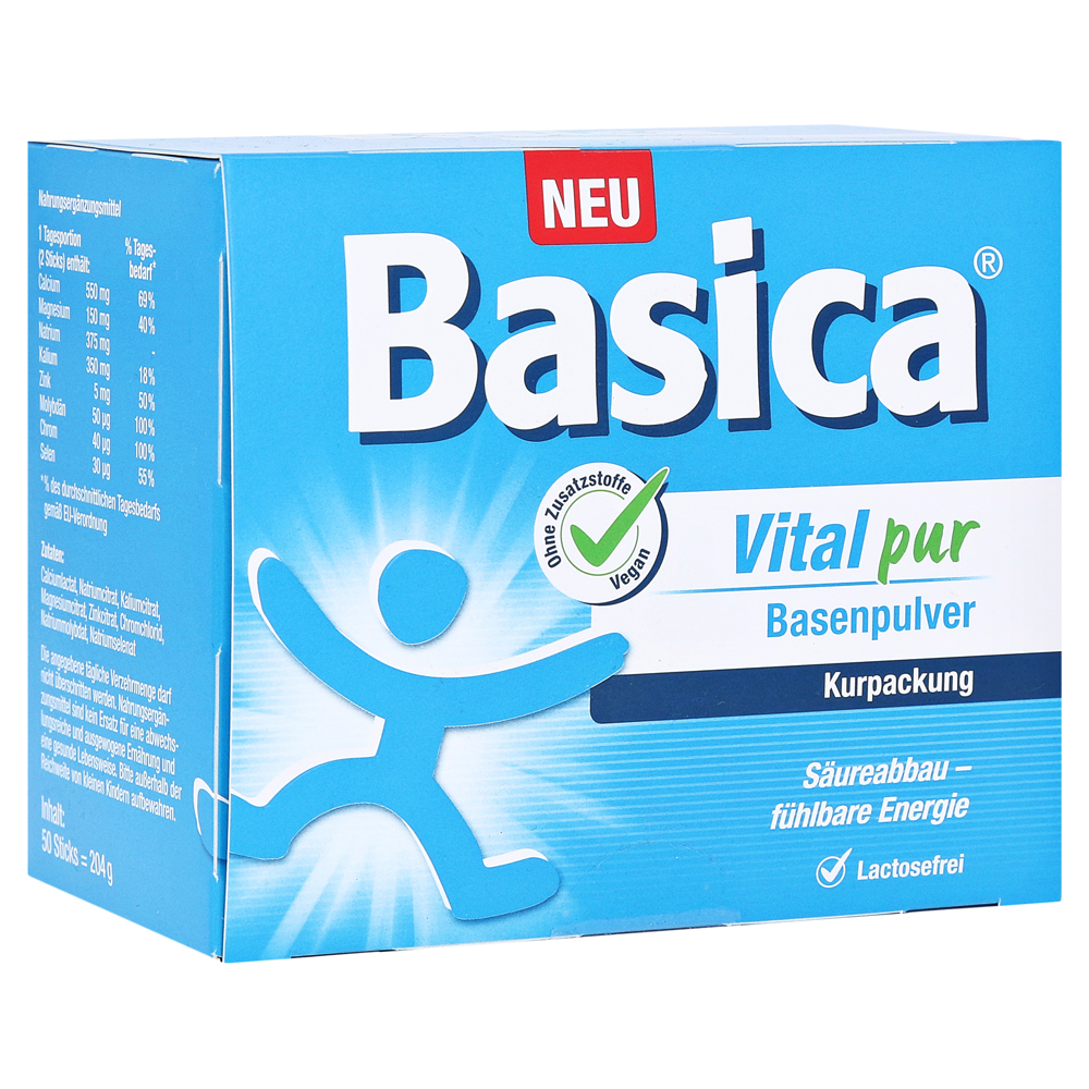basica-vital-pur-basenpulver-50-stuck