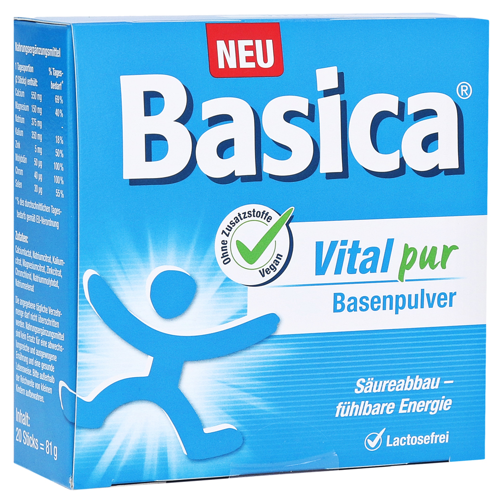 basica-vital-pur-basenpulver-20-stuck