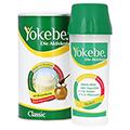 Yokebe Classic NF Pulver Starterpaket 480 Gramm