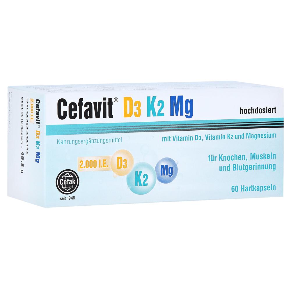 cefavit-d3-k2-mg-hartkapseln-60-stuck