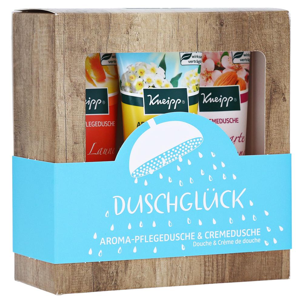 kneipp-geschenkset-duschgluck-3x75-milliliter