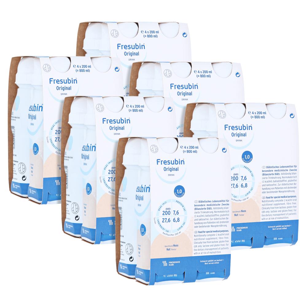 fresubin-original-drink-nuss-trinkflasche-6x4x200-milliliter