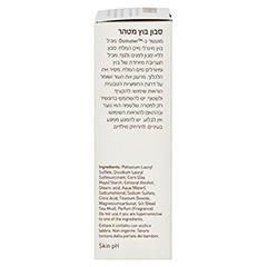Ahava Purifying Mud Soap 100 Gramm - Rechte Seite