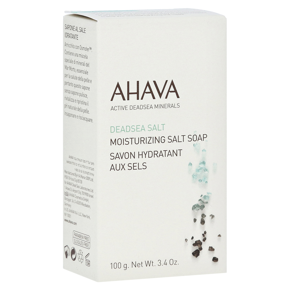 ahava-moisturizing-salt-soap-100-gramm