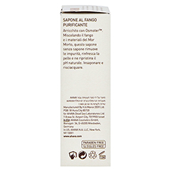 Ahava Purifying Mud Soap 100 Gramm - Linke Seite