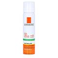 La Roche-Posay Anthelios Transparentes Gesichtsspray LSF 50 75 Milliliter