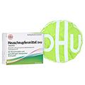HEUSCHNUPFENMITTEL DHU Tabletten + gratis DHU Einkaufstasche 100 Stück N1