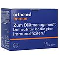 ORTHOMOL Immun Granulat Beutel 30 Stück
