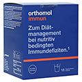 ORTHOMOL Immun Granulat Beutel 15 Stück