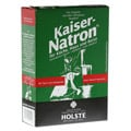 Kaiser Natron Pulver 250 Gramm