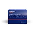 ORTHOMOL i-Care Granulat 30 Stück