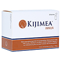 KIJIMEA Immun Pulver 28 Stück