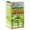 GREEN MAGMA Gerstengrasextrakt Pulver 150 Gramm