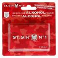 ST.SIN No1 Bonbons 6 Stück