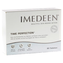 IMEDEEN time perfection Tabletten 60 Stück