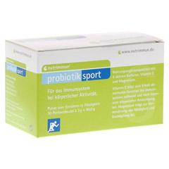 PROBIOTIK Sport Pulver 30x3 Gramm