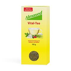 ALMASED Vital-Tee 100 Gramm