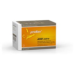 PROSAN AMD Extra Kapseln 90 Stück