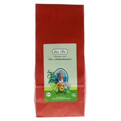 6er Tee nach Eva Aschenbrenner 175 Gramm