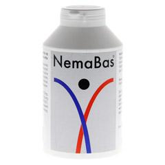 Nemabas Tabletten 600 Stück
